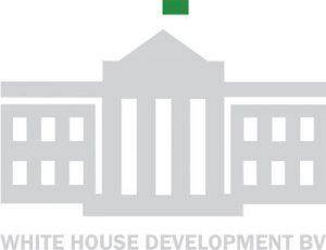 white house development